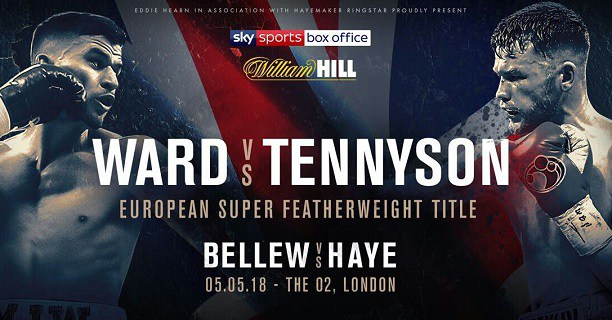 tennyson-ward-fight-card.jpg